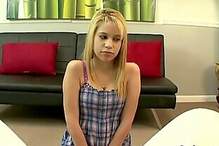 Stepsis taboo striptease