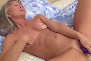 Starting My Day With Orgasms
