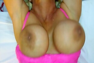 big beautiful busty bouncing boobs in your face cum see manyvids.com blonde banditt or clips4sale blonde banditt