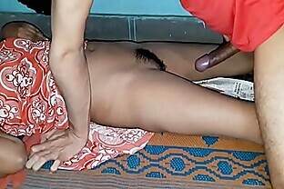 Indian girl pussy anal fuck