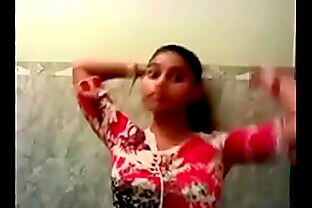 Pretty Young Desi Sexy Busty Girl is Hungry for her College Boyfriend s Cock, Blowjob, Horny Play, Shower, Amateur