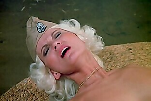 1970 s Golden age Adult Film Trailers in HD Volume 3