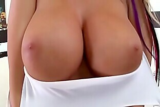 Another POV Compilation