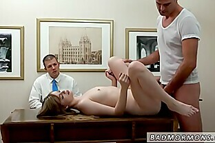 Teen takes it in the ass and german anal fisting I ve looked up to